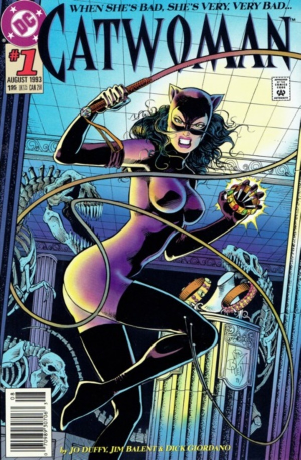 black widow comic strip - photo #46