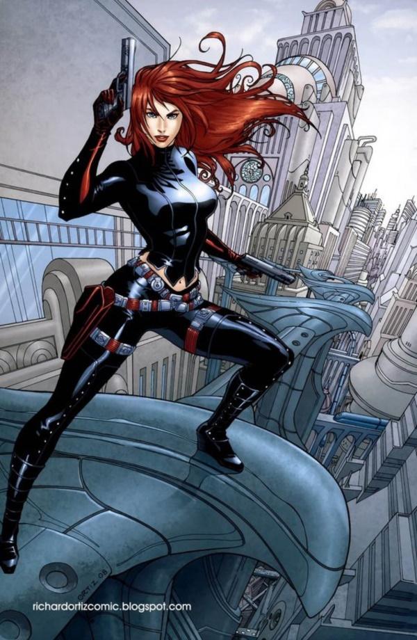 free-superhero-comic-strips-to-read0361