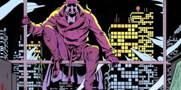 free-superhero-comic-strips-to-read0371