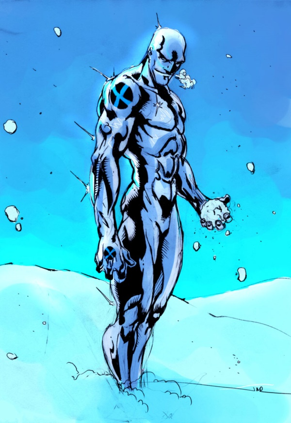 free-superhero-comic-strips-to-read0391