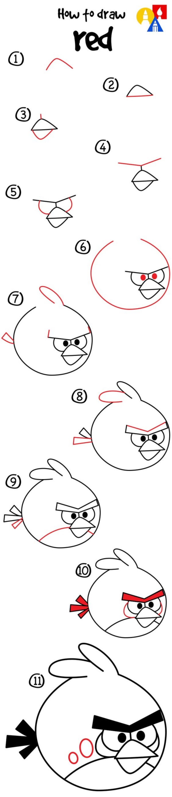how-to-draw-doodles0051