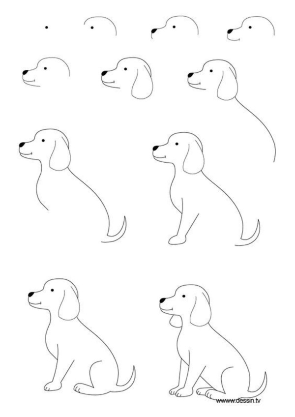 how-to-draw-doodles0071