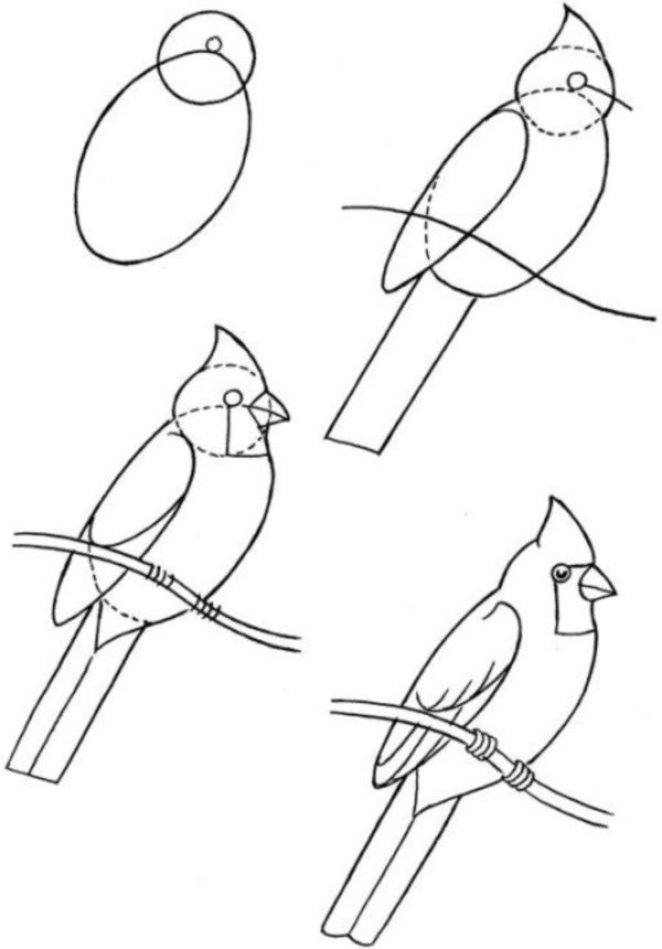 how-to-draw-doodles0091