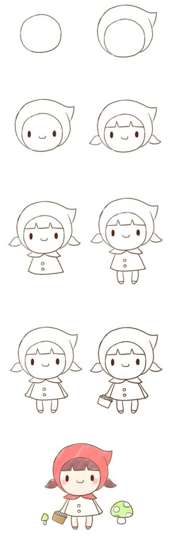 how-to-draw-doodles0221