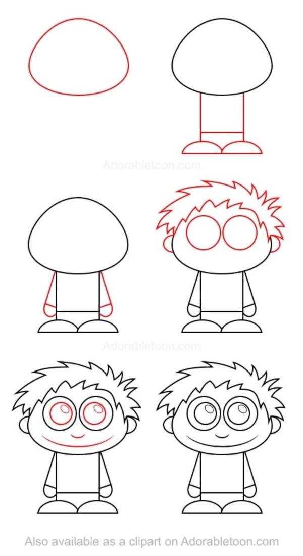 how-to-draw-doodles0251