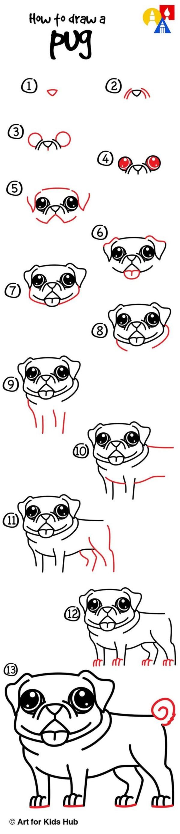 how-to-draw-doodles0271
