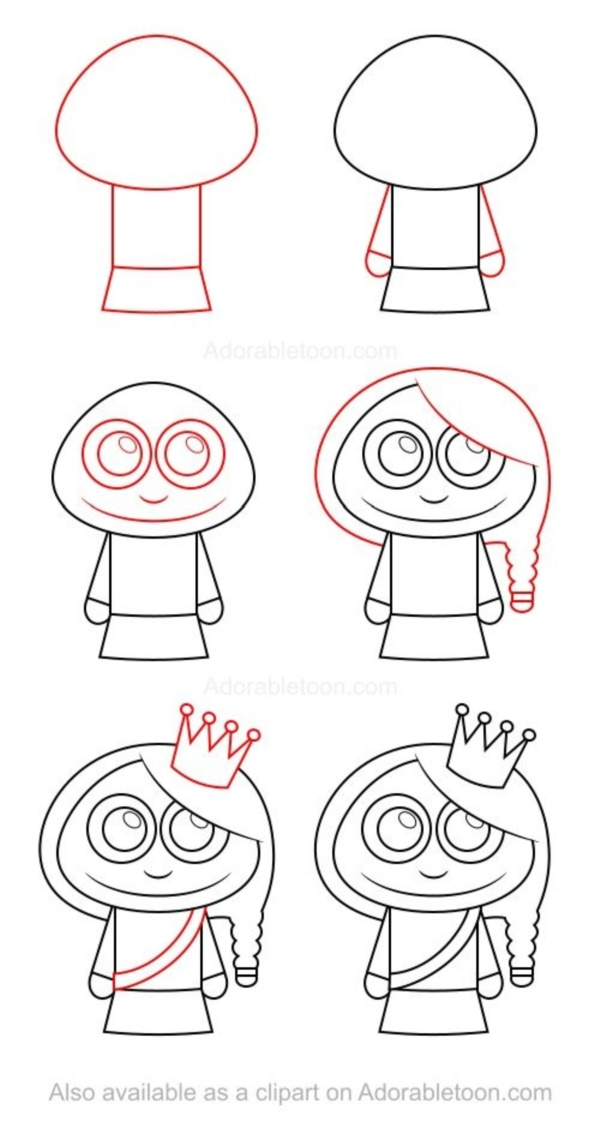 how-to-draw-doodles0321