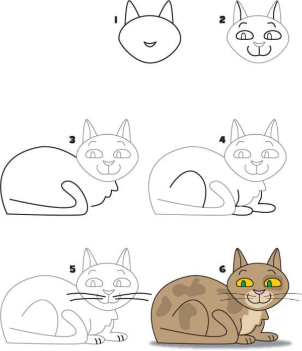 how-to-draw-doodles0371