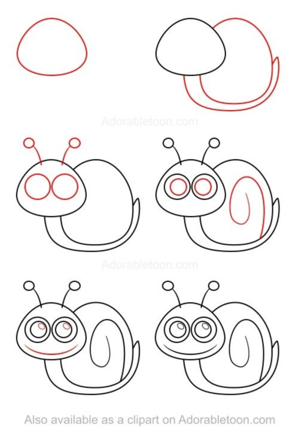how-to-draw-doodles0391