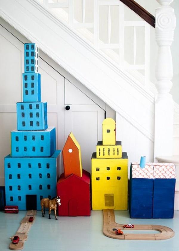 incredible-examples-of-cardboard-city-art0061
