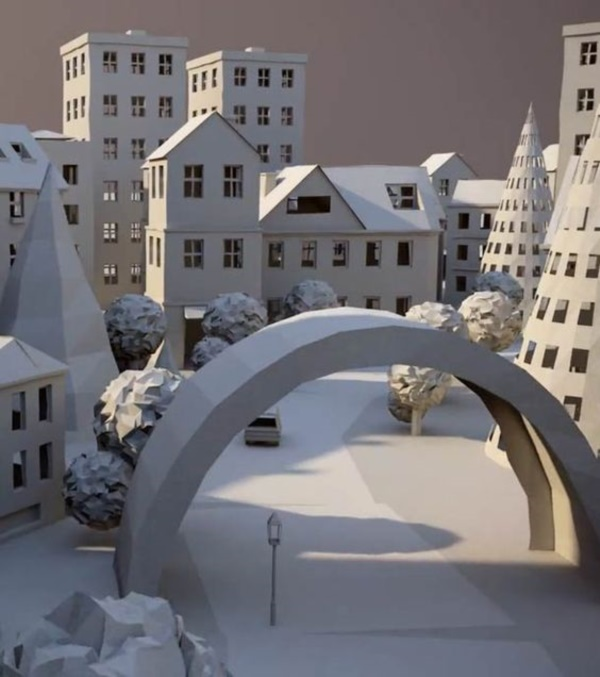 incredible-examples-of-cardboard-city-art0091