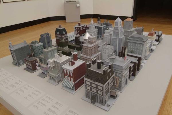 incredible-examples-of-cardboard-city-art0101