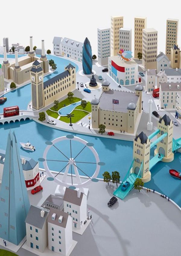 incredible-examples-of-cardboard-city-art0121