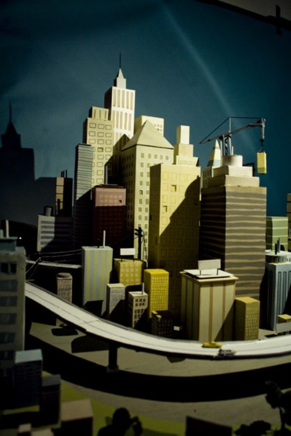 incredible-examples-of-cardboard-city-art0131