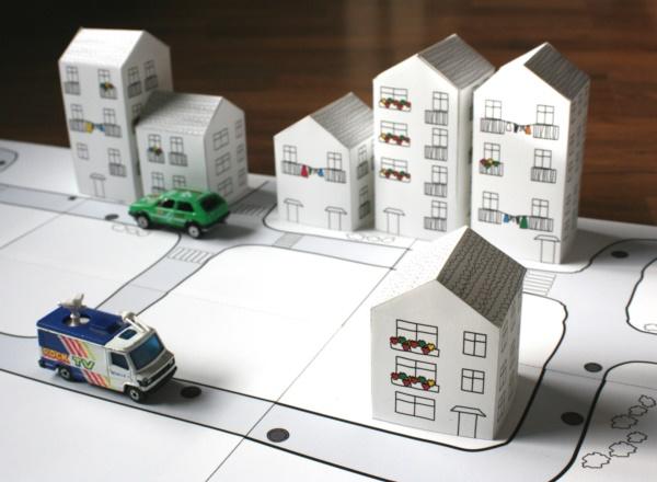 incredible-examples-of-cardboard-city-art0151