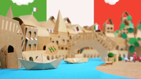 incredible-examples-of-cardboard-city-art0171