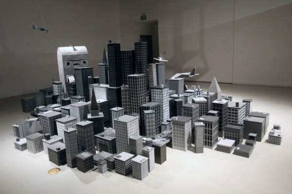 incredible-examples-of-cardboard-city-art0221