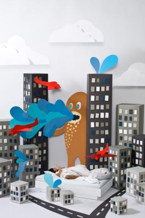 incredible-examples-of-cardboard-city-art0231