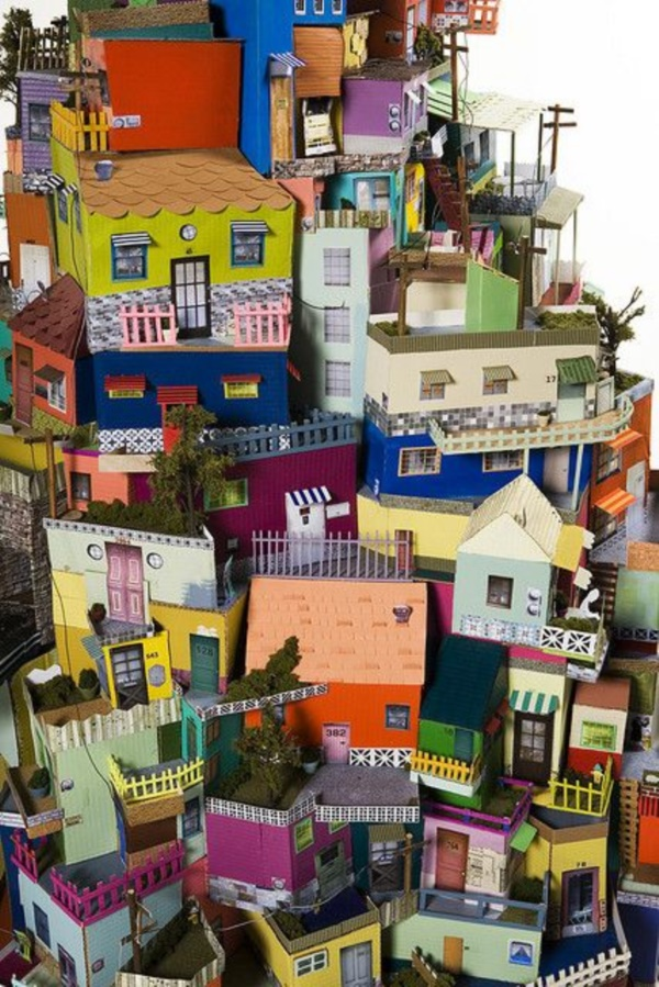 incredible-examples-of-cardboard-city-art0311