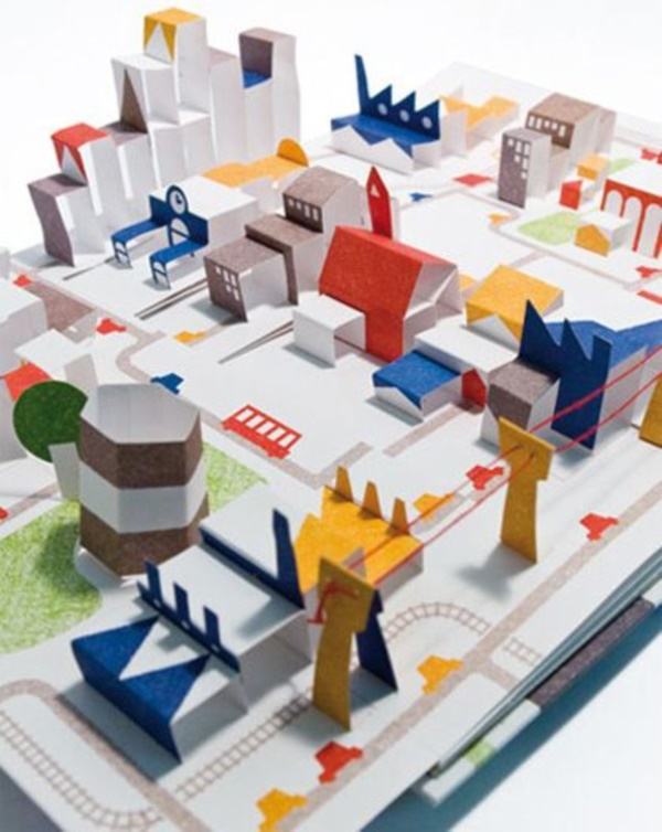 incredible-examples-of-cardboard-city-art0321