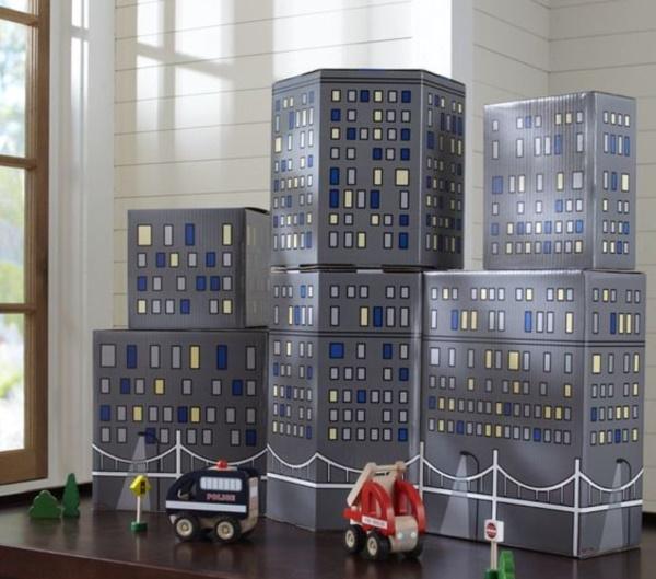 incredible-examples-of-cardboard-city-art0341
