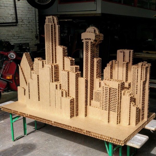 incredible-examples-of-cardboard-city-art0371