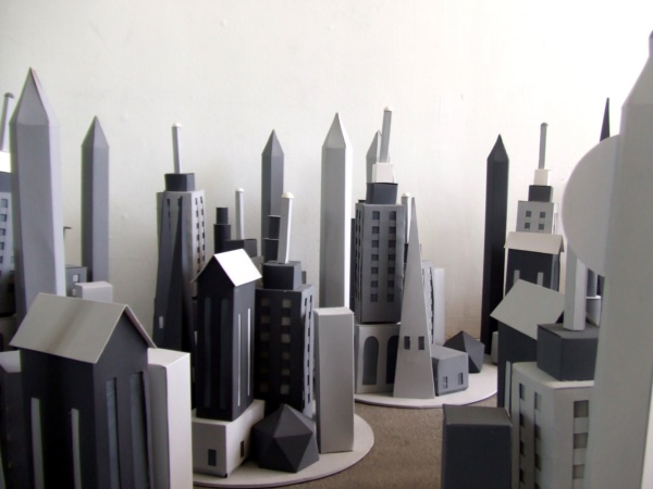 incredible-examples-of-cardboard-city-art0391