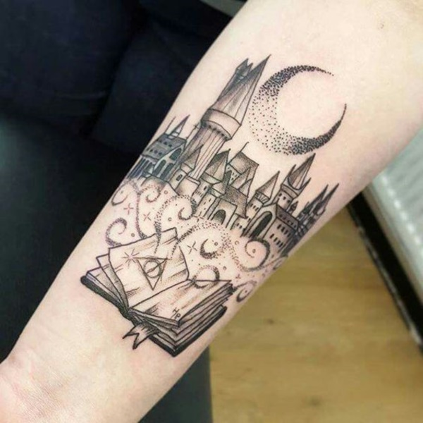 magical-harry-potter-tattoo-designs0001
