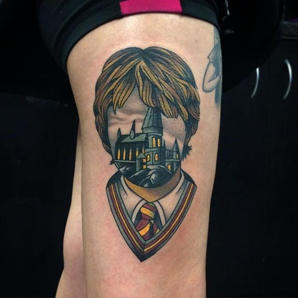 magical-harry-potter-tattoo-designs0101