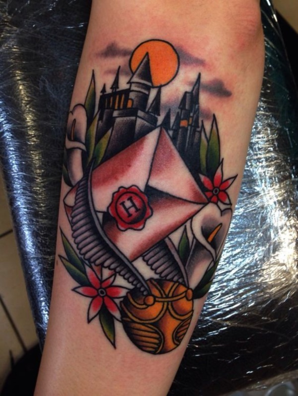 magical-harry-potter-tattoo-designs0111