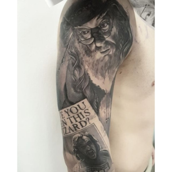 magical-harry-potter-tattoo-designs0201