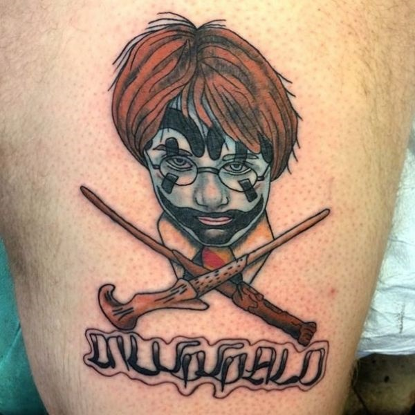 magical-harry-potter-tattoo-designs0391