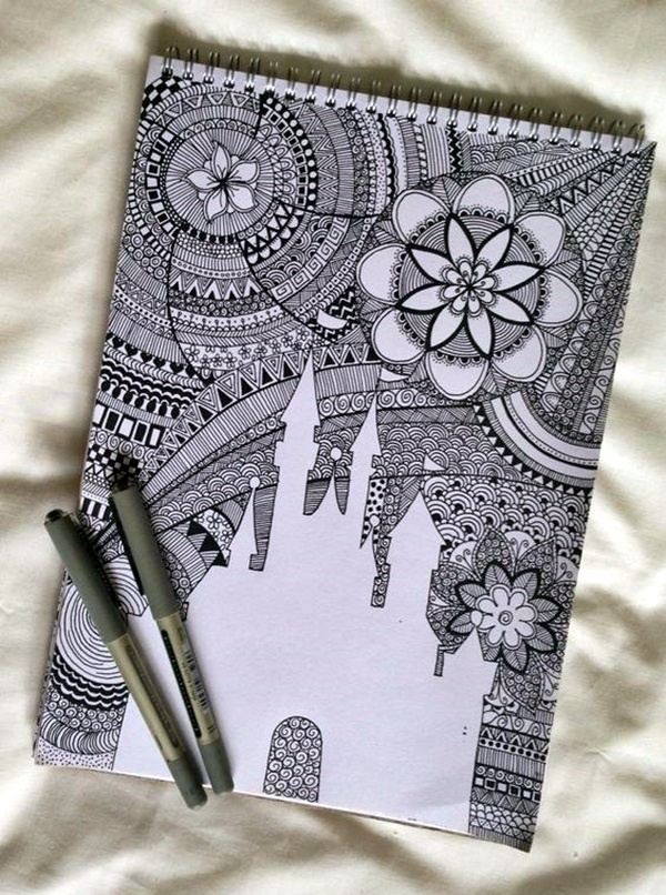 more-zentangle-patterns-to-practice-with0001