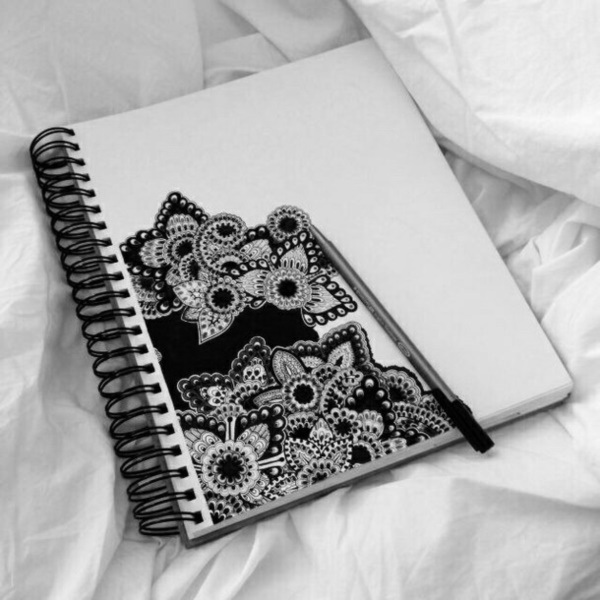 more-zentangle-patterns-to-practice-with0021