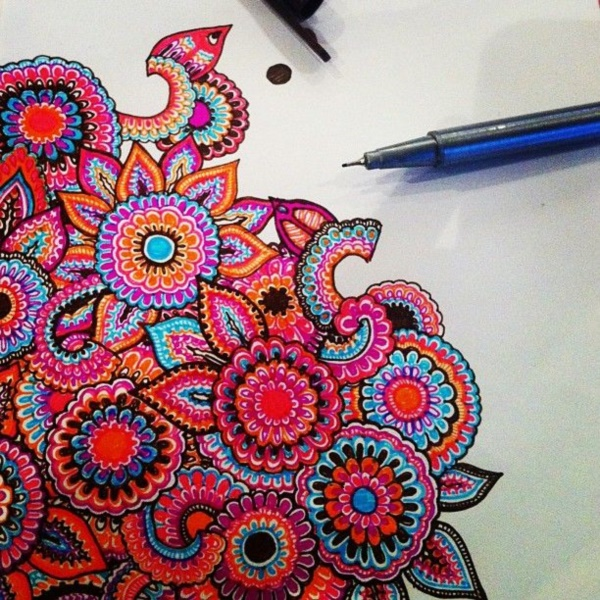 more-zentangle-patterns-to-practice-with0031