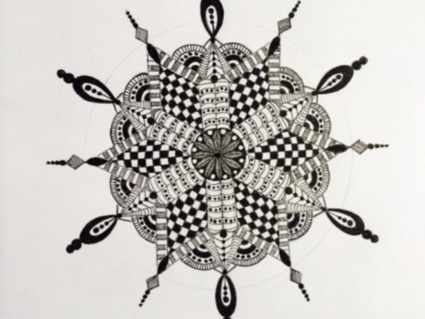 more-zentangle-patterns-to-practice-with0051