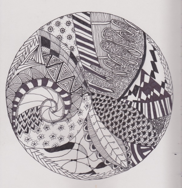more-zentangle-patterns-to-practice-with0061