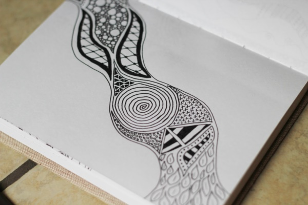 more-zentangle-patterns-to-practice-with0081