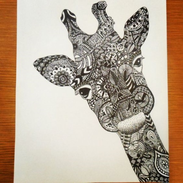 more-zentangle-patterns-to-practice-with0101