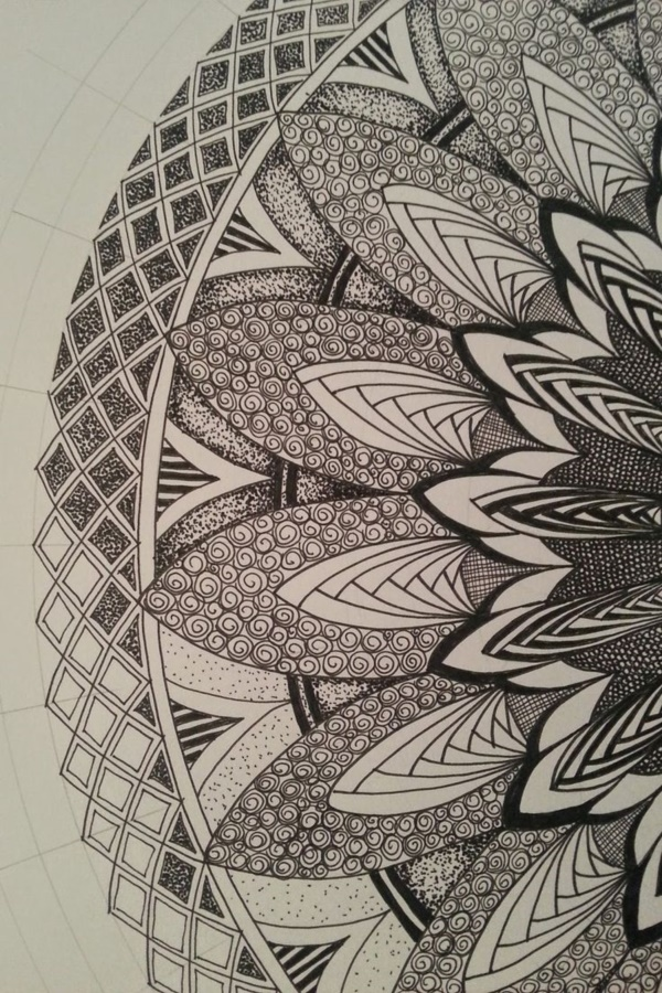 more-zentangle-patterns-to-practice-with0111