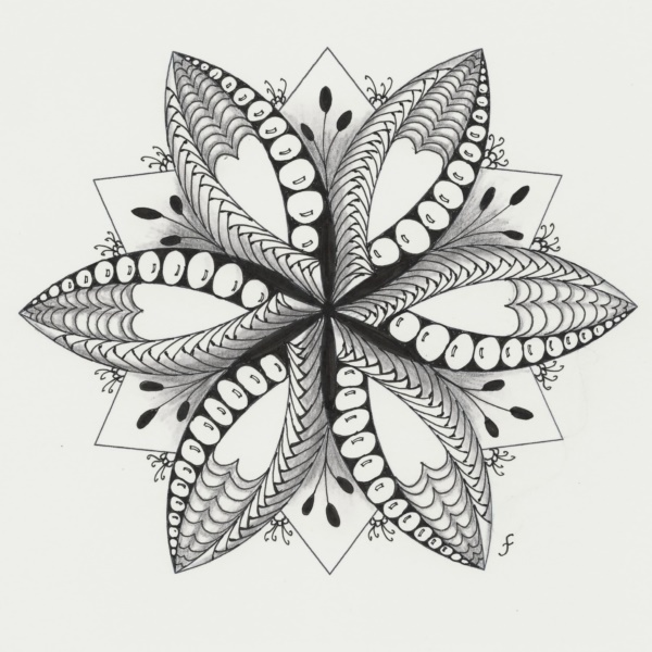 more-zentangle-patterns-to-practice-with0151