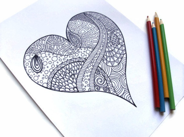 more-zentangle-patterns-to-practice-with0161