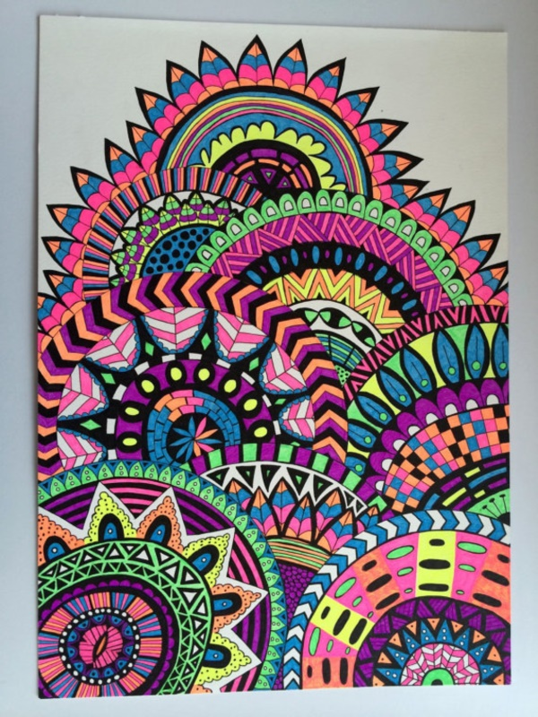 more-zentangle-patterns-to-practice-with0171