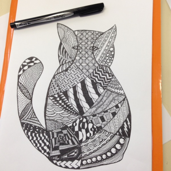 more-zentangle-patterns-to-practice-with0201