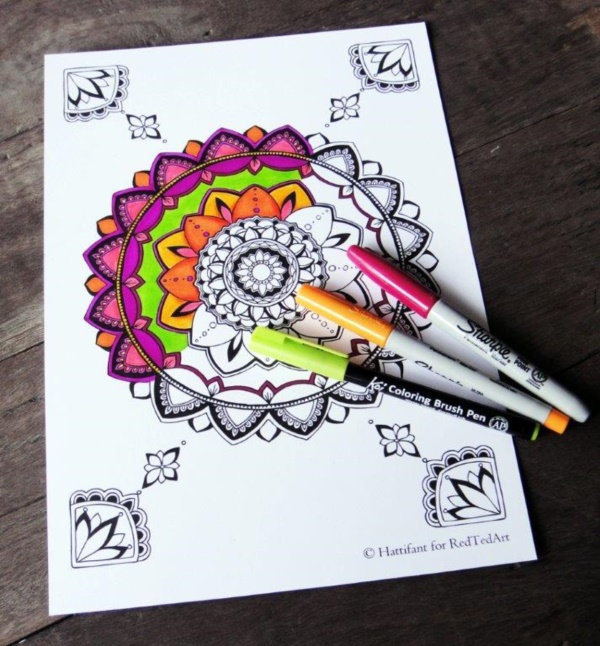 more-zentangle-patterns-to-practice-with0221