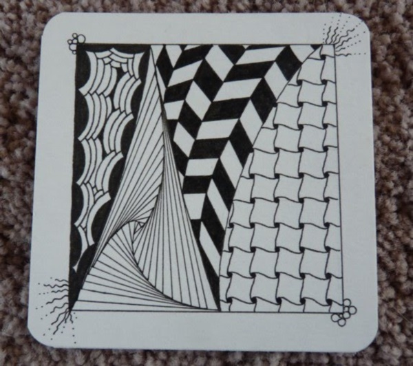 more-zentangle-patterns-to-practice-with0231