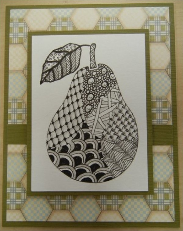 more-zentangle-patterns-to-practice-with0251