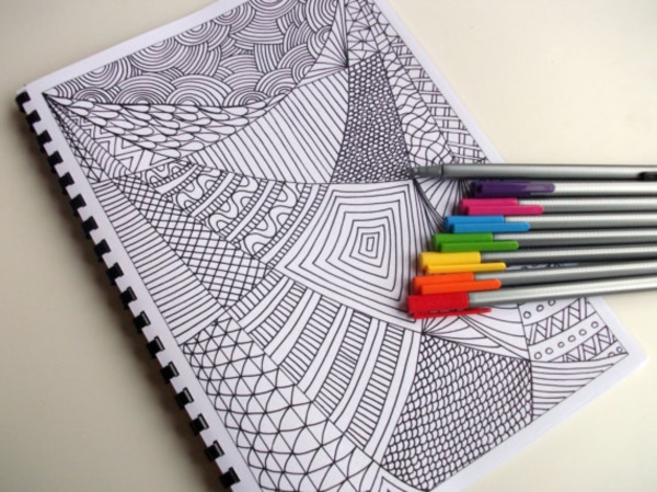 more-zentangle-patterns-to-practice-with0271