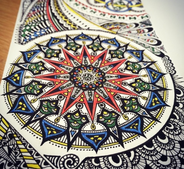 more-zentangle-patterns-to-practice-with0281
