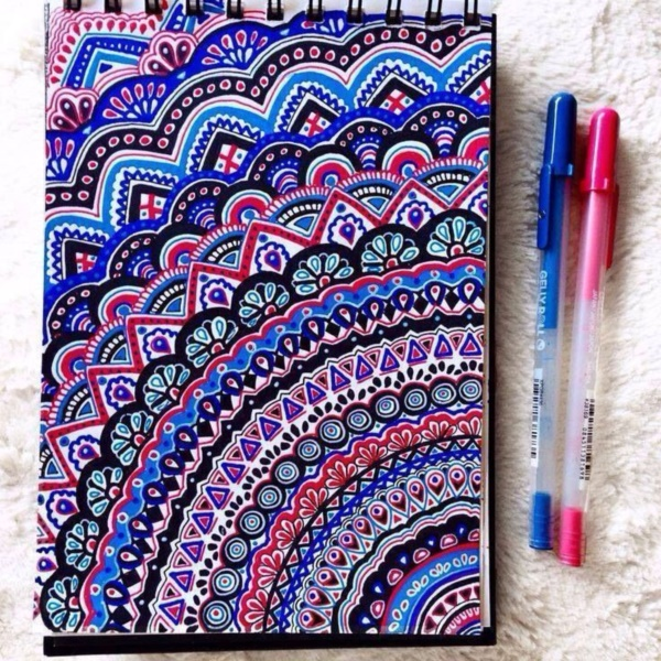more-zentangle-patterns-to-practice-with0311